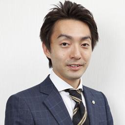 明成法務司法書士法人 代表 高橋遼太