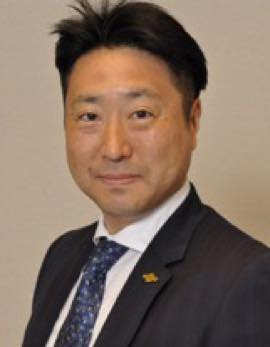 パートナー司法書士 今井太志
